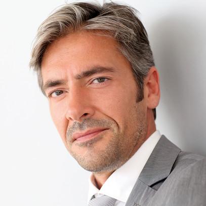 Juan Jose Rena