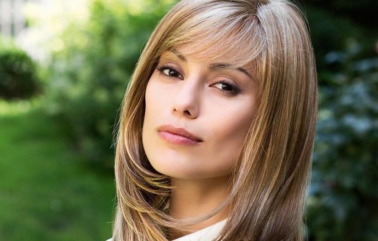 Alicia Policastro